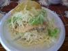 Tortilla Flats Tacos